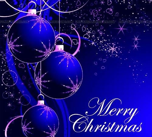 merry-christmas-greeting-cards-11